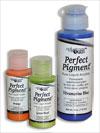 USArtQuest Perfect Pigment paint