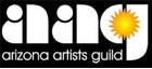 Arizona Artists Guild
