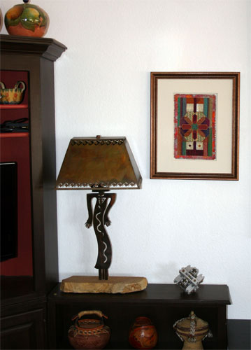 casablanca-room