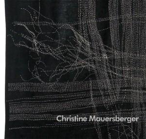 Christine Mauersberger
