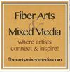 fiber-arts-and-mixed-media