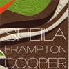 sheila-frampton