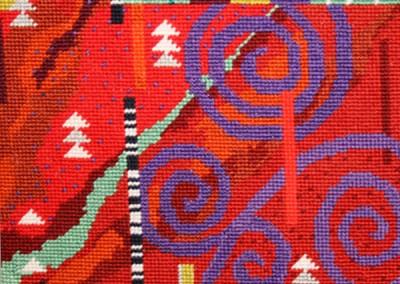 After-Klimt