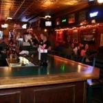 clearys-pub