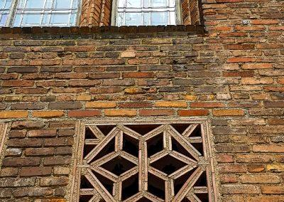 brickwork-900