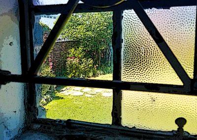 garden window-900