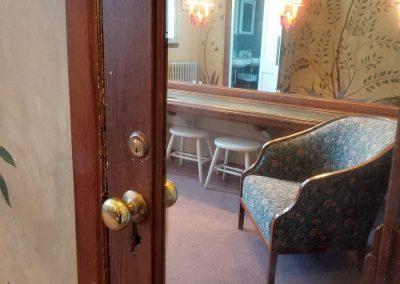 inner sanctum-900